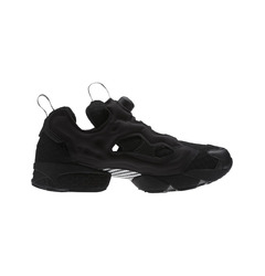 кроссовки InstaPump Fury OG CC 'All Black'