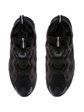 Reebok кроссовки InstaPump Fury OG CC 'All Black'