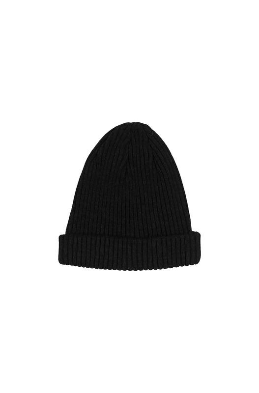 шапка бини Bolt Beanie Get For God, фото