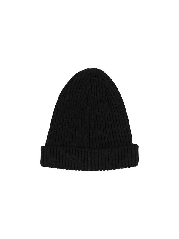 шапка бини Bolt Beanie