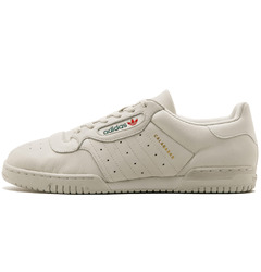 кроссовки Adidas YEEZY Powerphase