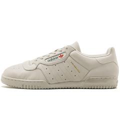 кроссовки Adidas YEEZY Powerphase