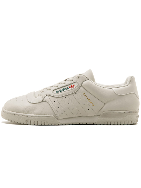 Adidas Originals кроссовки Adidas YEEZY Powerphase