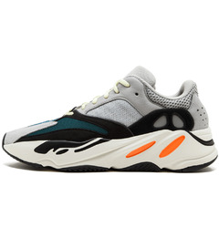 кроссовки Adidas X Yeezy Boost Wave Runner 700 'OG'